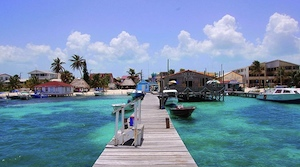 Top 7 Reasons to Retire in Belize