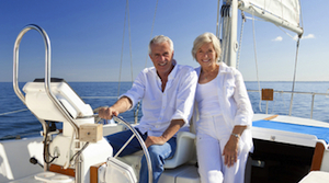 The Top 5 Reasons to Retire in the Caribbean