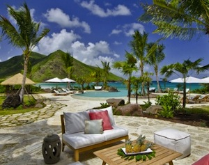 retire in st kitts