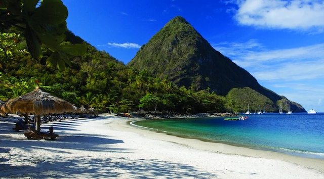 retire in st lucia