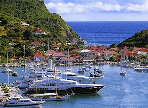 retire in st barths