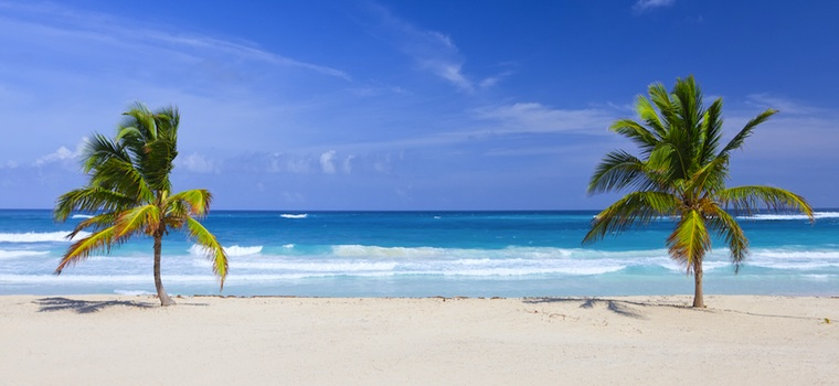 Step 1: Learn the Benefits of Caribbean Retirement