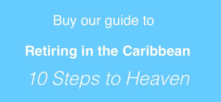 Step 10: Get Detailed Caribbean Retirement Brochure