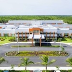 Caribbean Medical Tourism: Health City in the Caymans