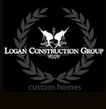 Logan Construction, Bahamas photo