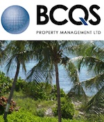 BCQS Property Managers, Cayman Islands photo