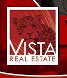 Vista Real Estate, Belize photo